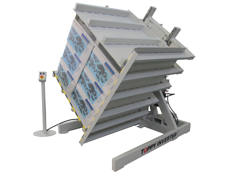 girapallet toppy inverter low res