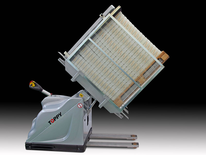 Mobile-Pallet-Changer-Toppy-PH-Adv1