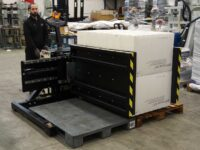 pallet changer mobile side mover boxes 2