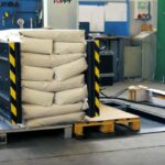 pallet changer side mover bags 2